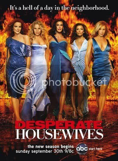 Desperate Housewives - Ocajne domacice -Sve Sezone Desperate_housewives