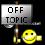 <b>Off-Topic
