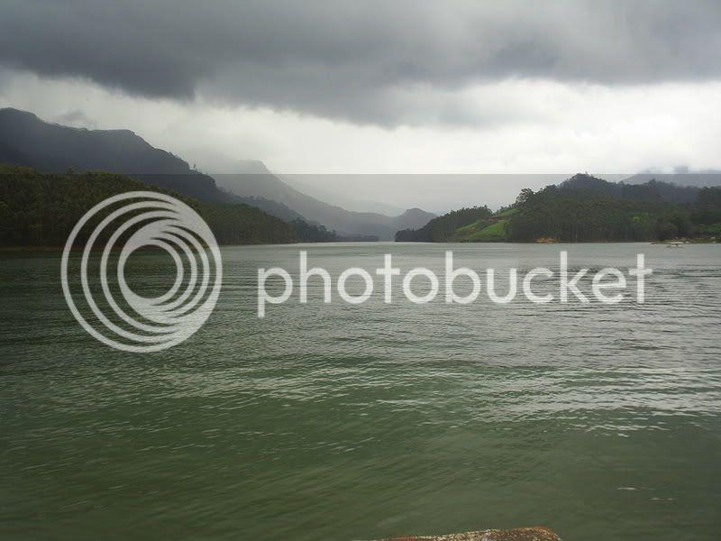 Beauty of Munnar S4010013