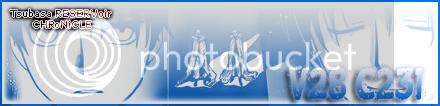 New!! Tsubasa RESERVoir CHRoNiCLE 229,230 y 231! CASI EL FINAL! TRC231