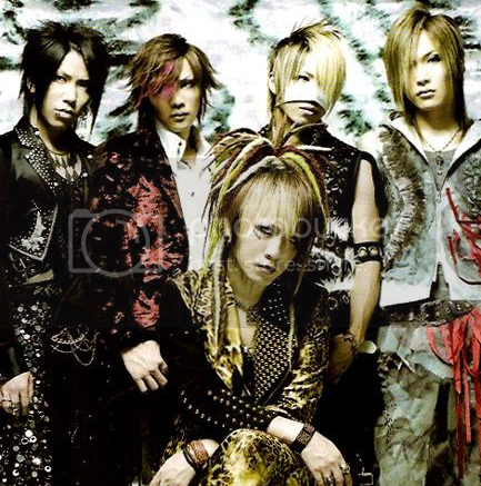 The Gazette *_* 1257454052ljpgre5