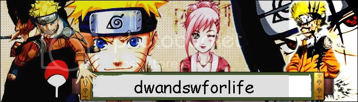 dwandswforlife ART Header7cf