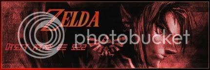 dwandswforlife ART Zeldagood1