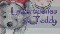 Inscriptions Brodteddy1