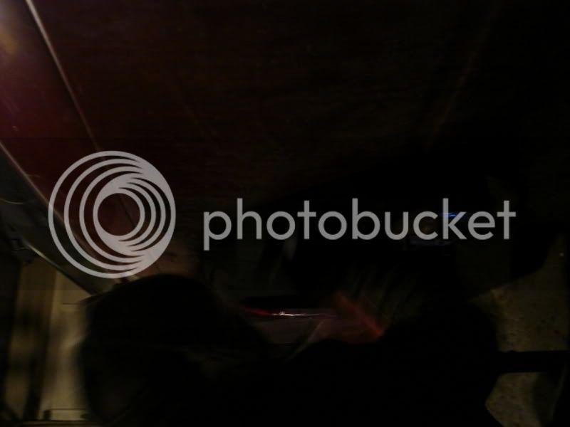 Roski's halfassed car. . - Page 2 Wed19006-1