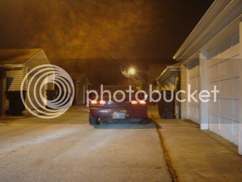 Roski's halfassed car. . - Page 2 Wed19026