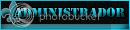 Web-Master GFX