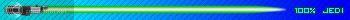 Resultados Torneo Kennilworthy Whisp 07 100_jedi