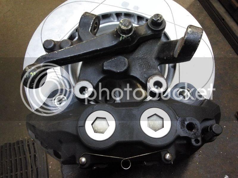 LS-460 Big Brake kit IMG_20150504_095603_zpsbwgn1o0r