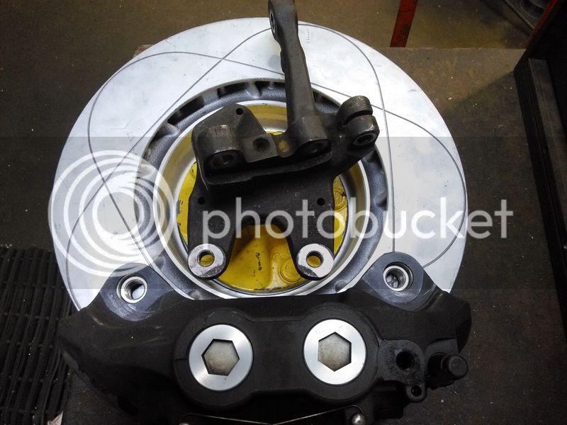 LS-460 Big Brake kit IMG_20150504_101403_zpsasrlvadc