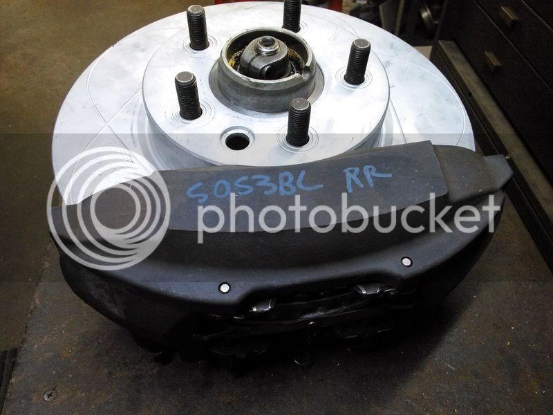 LS-460 Big Brake kit IMG_20150504_101602_zpsleshpfbz