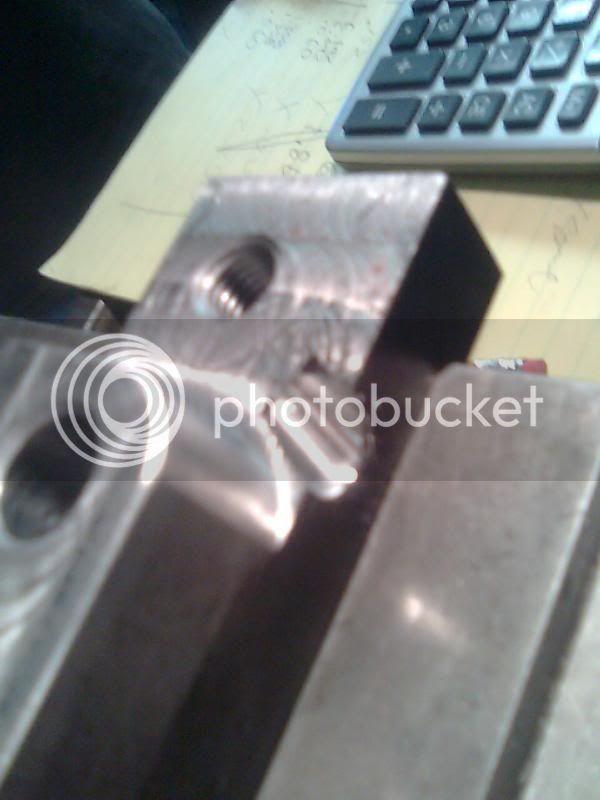 RX7 Caliper Swap - Page 2 Image002-6