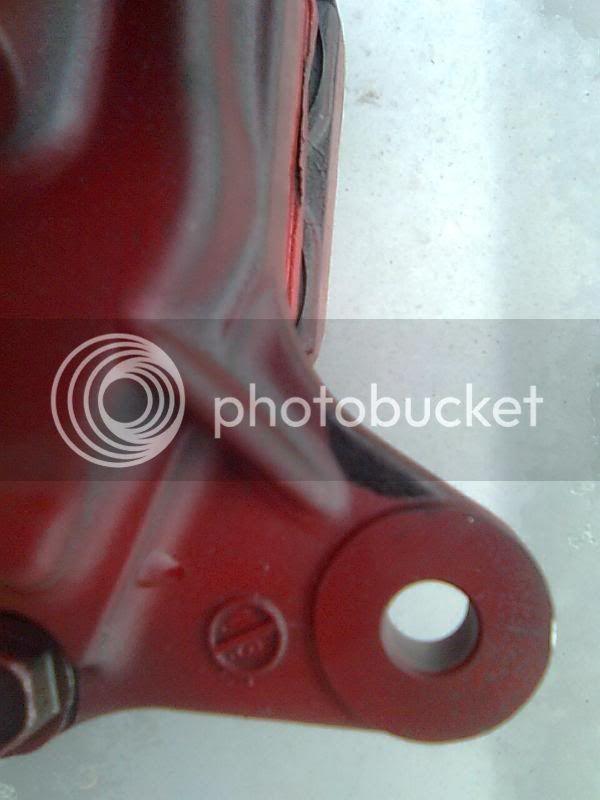 RX7 Caliper Swap Image003-1