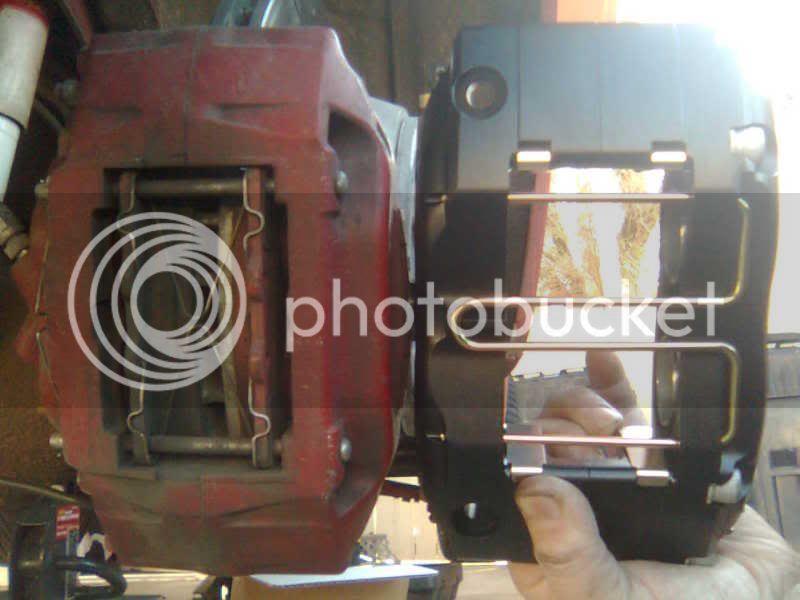 Wilwood rear 300mm kit Image007-11