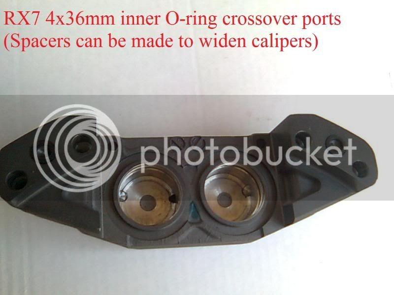 RX7 Caliper Swap Image022