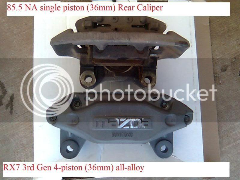 RX7 Caliper Swap Image023