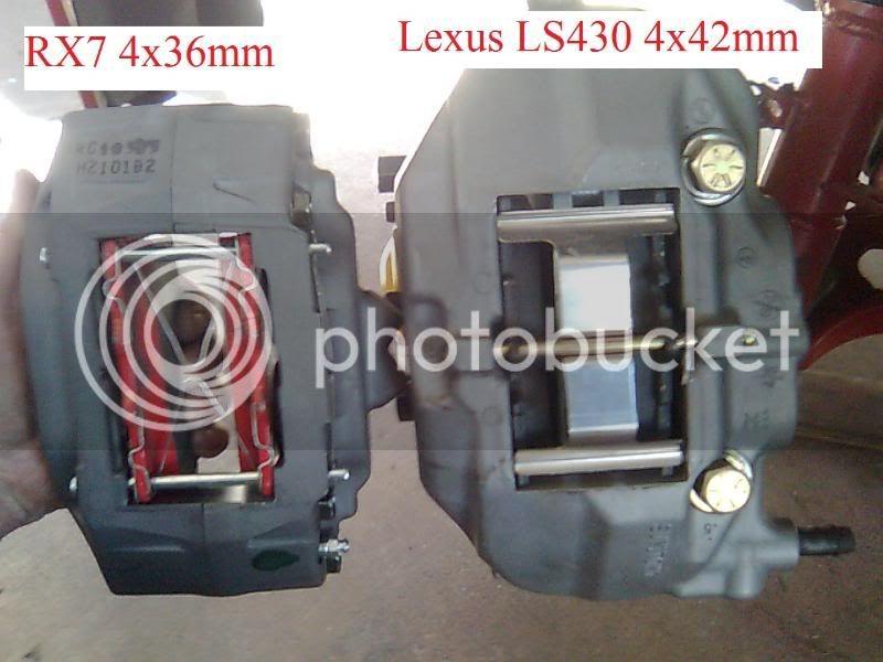 RX7 Caliper Swap Image024