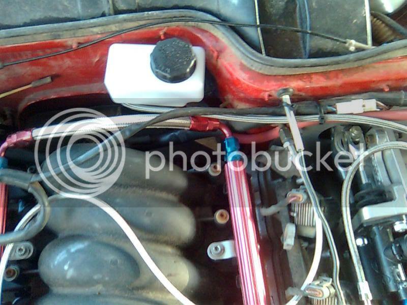 Tilton Dual MC Setup - Page 5 Image0271