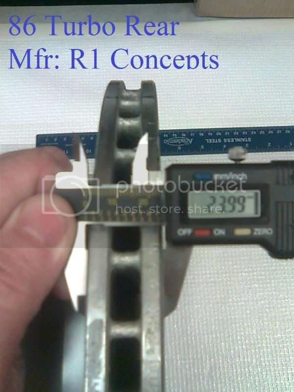 RX7 Caliper Swap Image033