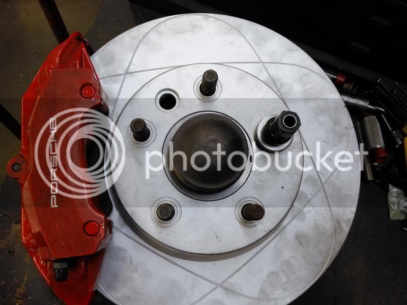 996T monoblocks on Cayenne rotors/951 spindles IMG_20141021_113012_zpsd1g3ejem