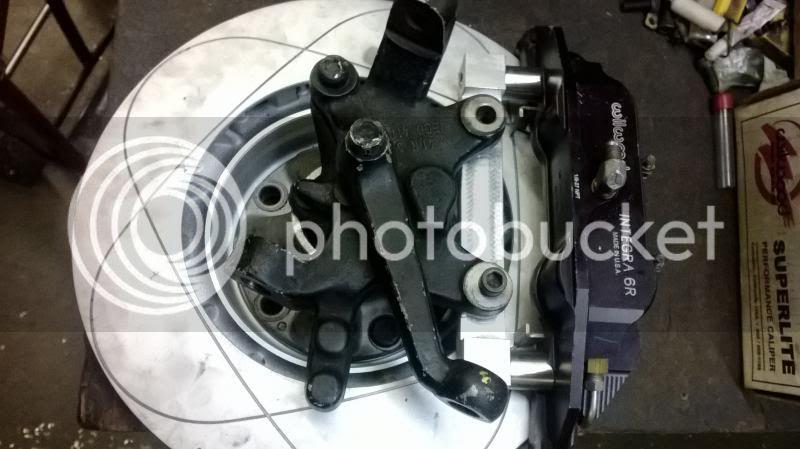 Wilwood 6-piston on 330mm Cayenne Rotors - Page 2 WP_20140117_003_zps17b1b15c