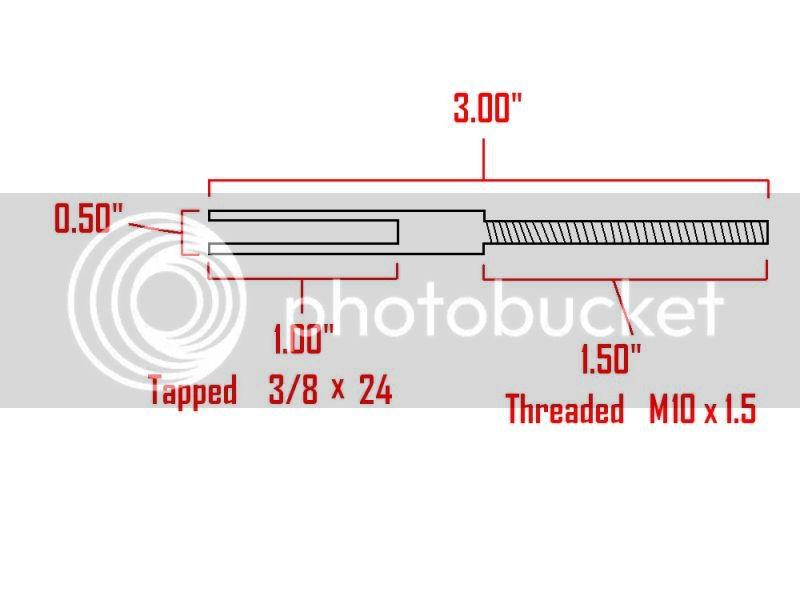 Tilton Dual MC Setup - Page 3 Dualmcpushrod