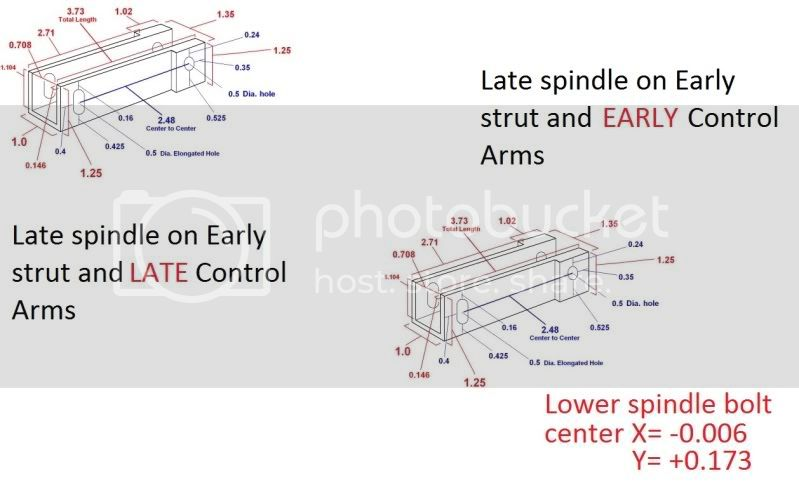 Late Spindles on Early Struts - Page 2 Shockmod-1