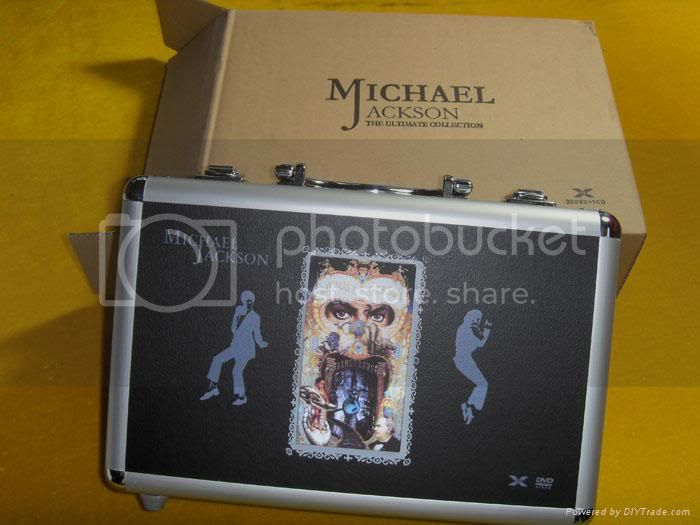My collection... (Pics posted) - Page 2 Michael_Jackson_Ultimate_Collection