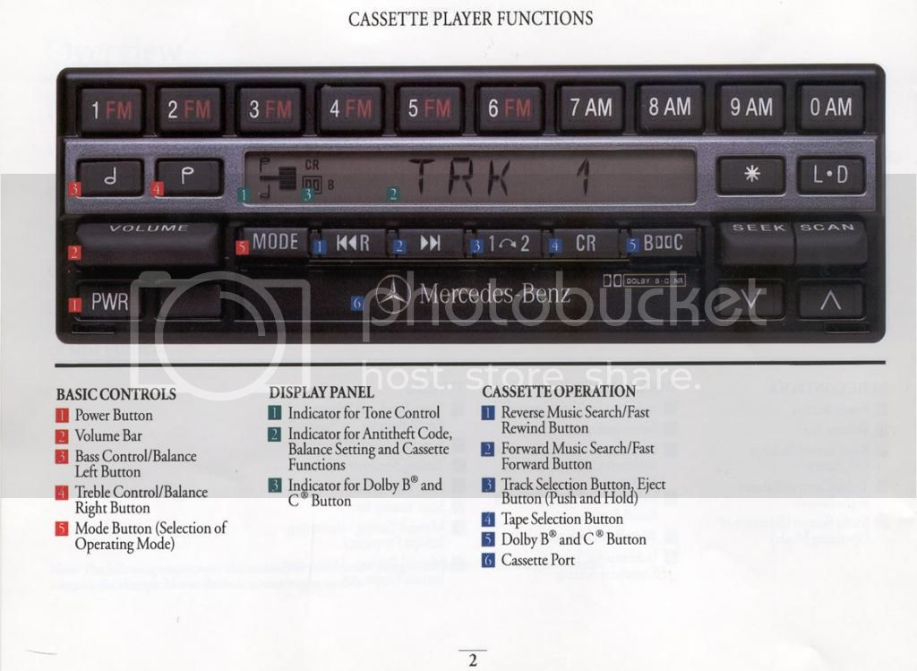 """Como obter o código """"code"""" do rádio - CD? - Página 3 1432_pg2_zps99572605"""