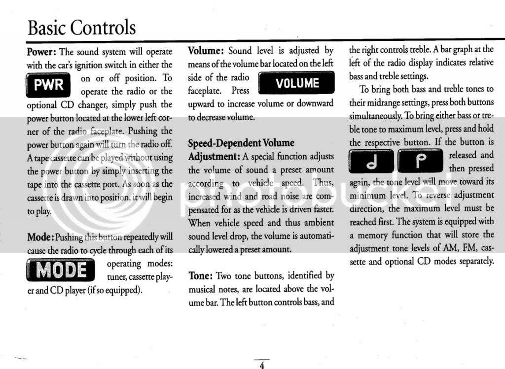 """Como obter o código """"code"""" do rádio - CD? - Página 3 1432_pg4_zps685072f2"""
