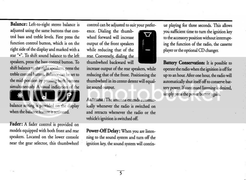 """Como obter o código """"code"""" do rádio - CD? - Página 3 1432_pg5_zpsce1e300f"""