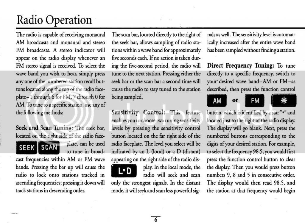 """Como obter o código """"code"""" do rádio - CD? - Página 3 1432_pg6_zps53bcc9b5"""