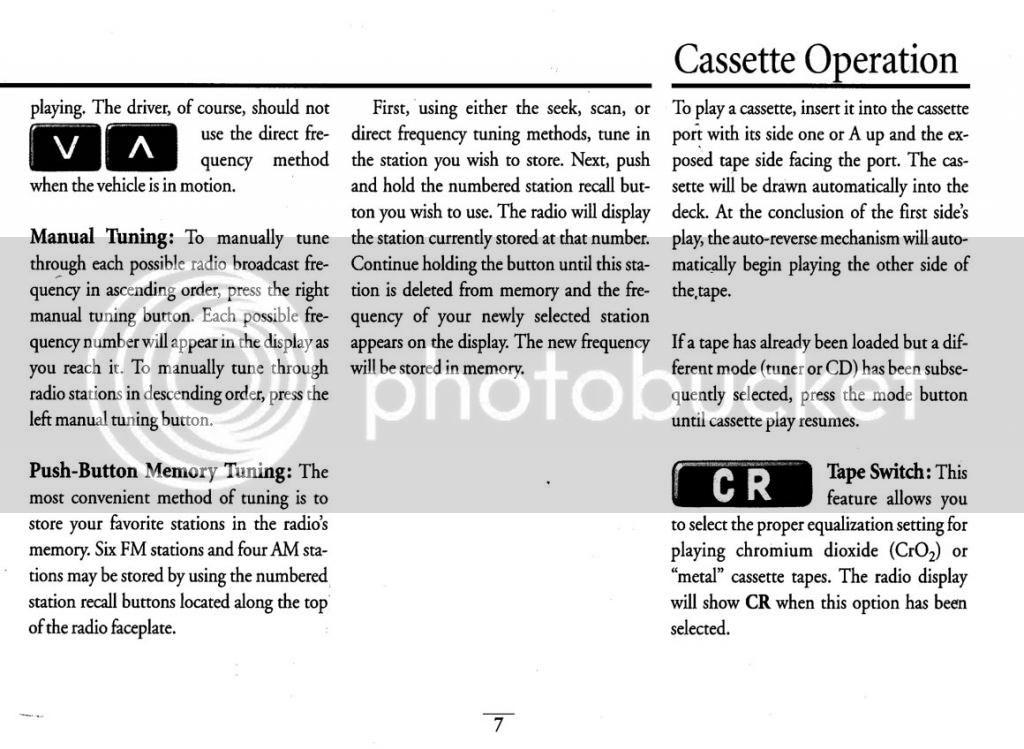 """Como obter o código """"code"""" do rádio - CD? - Página 3 1432_pg7_zpsc9acad5a"""