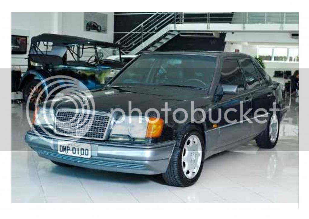 (VENDIDO) W124 E420 1994 - R$ 54.900,00 Image_zps68ef1f49