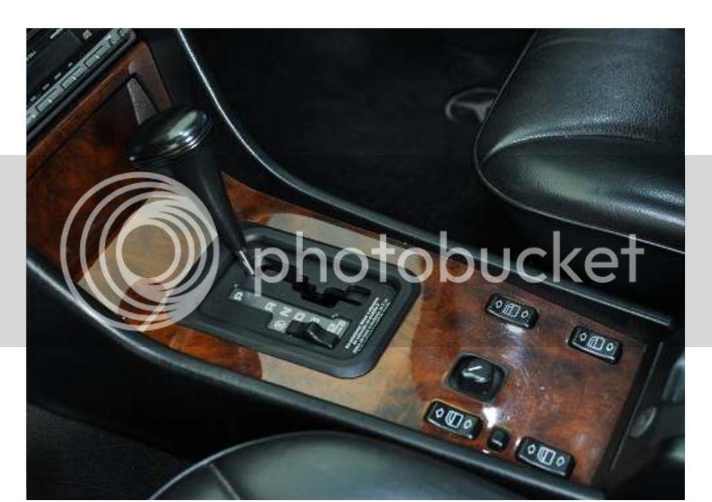 (VENDIDO) W124 E420 1994 - R$ 54.900,00 Image_zpse0cc7d5c