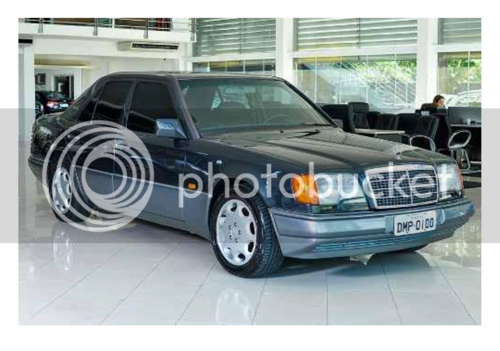 (VENDIDO) W124 E420 1994 - R$ 54.900,00 Image_zpsf1d53e21