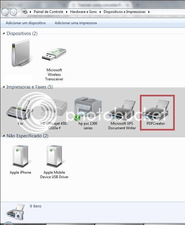 (FAQ-TUTORIAL): Como converter PDFs e outros arquivos em imagens para postar diretamente no Forum Tela2_zps5srqfoin