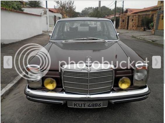 W114 250 1971 - R$ 24.000,00 Anun3_zps3f8e0463