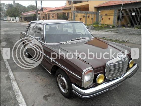 W114 250 1971 - R$ 24.000,00 Anun4_zpsf039dd54