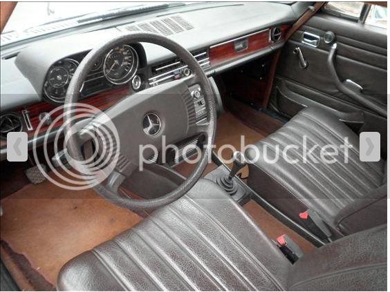 W114 250 1971 - R$ 24.000,00 Anun6_zpsdfc6a136