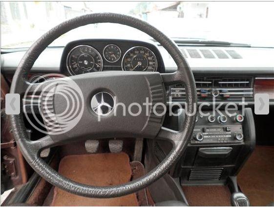 W114 250 1971 - R$ 24.000,00 Anun8_zps2444aa60