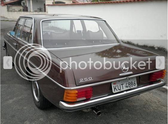 W114 250 1971 - R$ 24.000,00 Anun9_zps2992dbd5