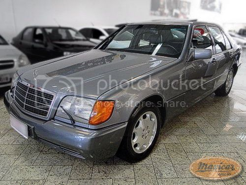 W140 - 500SE 1993 R$ 51.900,00 Carros_fotogde1_bvasp_zps72986a57