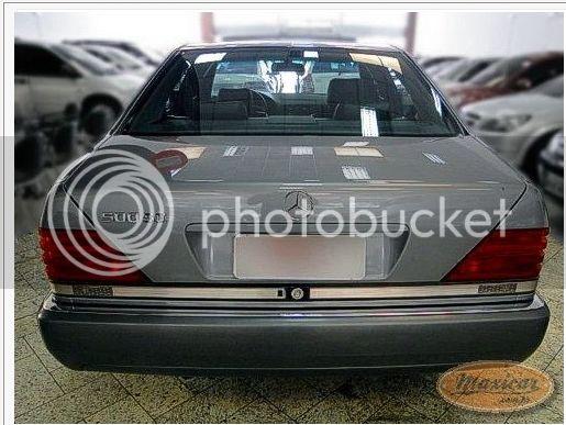 W140 - 500SE 1993 R$ 51.900,00 Carros_fotogde2_bvasp_zpsa69ae379