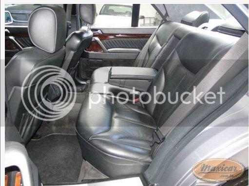 W140 - 500SE 1993 R$ 51.900,00 Carros_fotogde4_bvasp_zpsbbe5b808