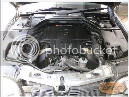W140 - 500SE 1993 R$ 51.900,00 Carros_fotogde5_bvasp_zps4a400c6b