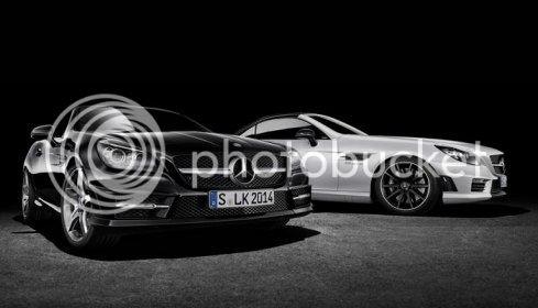 (R172): Mercedes lança série especial CarbonLOOK Edition para a SLK Mercedes-Carbon-LOOK-14C148_01_zps11b8f9b9