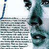 Chall nº13 - Icons - Jensen Ackles AvJensen1