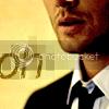 Chall nº13 - Icons - Jensen Ackles AvJensen3