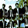 Chall nº12 - Icon - 50 & 60's BeatlesAv